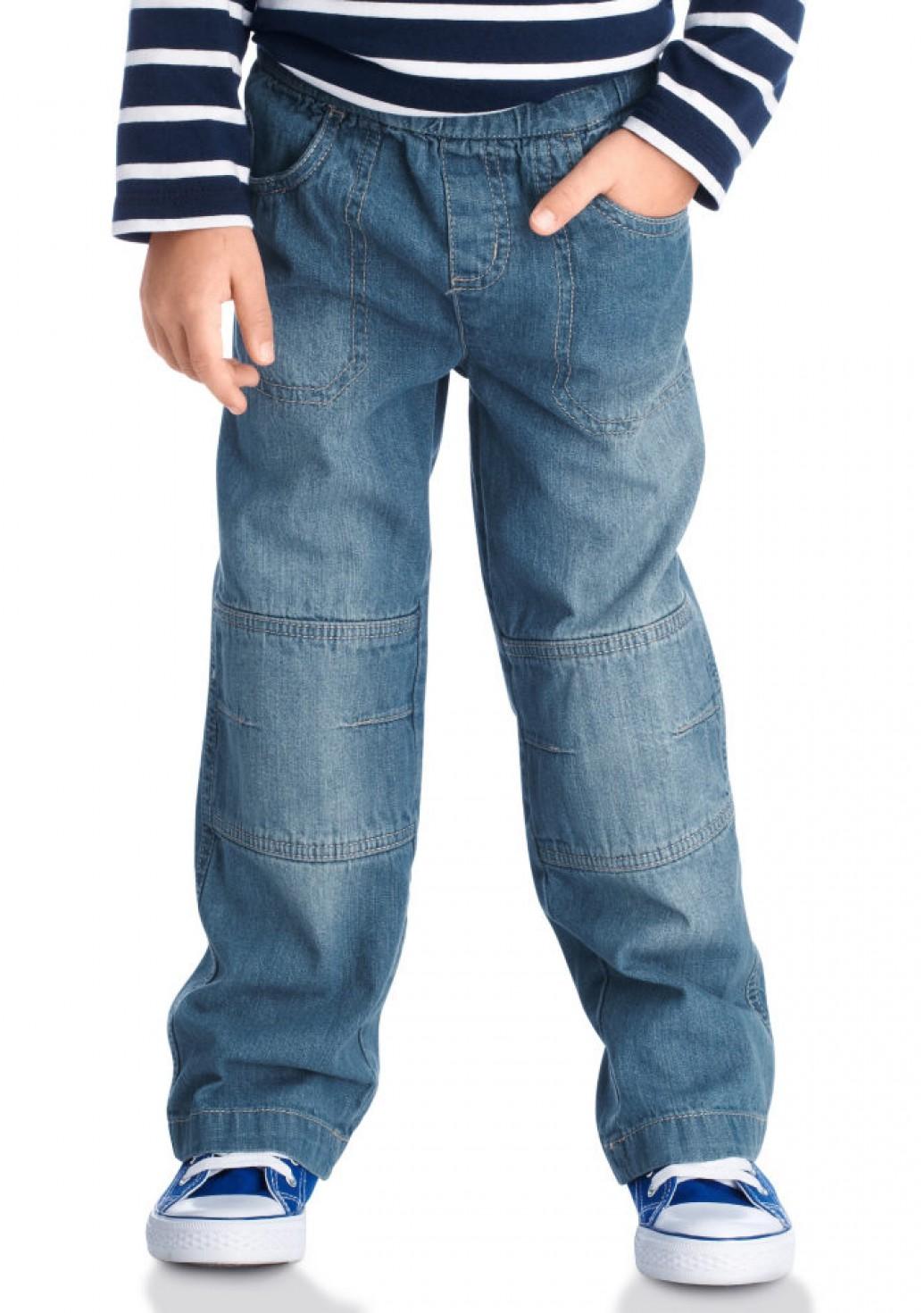 Снимает джинси фото 5 фотография